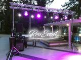 DJ pentru evenimentul tau. ( nuntă, cumetrie, botezuri, petreceri private și corporative, etc. )