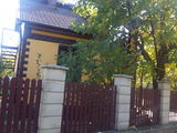 Продаю  VIP дачу 15 км от Кишинёва в Грушево
