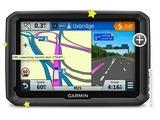 GPS-навигаторы Garmin. Гарантия на все товары. Возможность покупки в кредит.