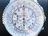 Breitling Navtimer - Chronographe - New !!!