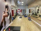 Spre vânzare afacere activă - sală de sport, Centru