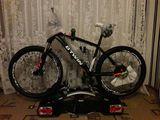 Горный велосипед Rockrider 560!  Новый!