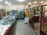 Se vinde magazin alimentar bar terasa!Pretul negociabil urgent!!