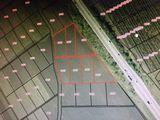 Vind teren 2 hectare la traseul international Chisinau - Orhei, 5 km de la Chisinau / Участок 2 га