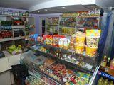 Действующий бизнес в г. Бельцы на 1-ой линии район 6-го квартала