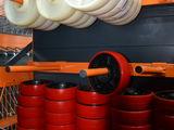 Roti si accesorii pentru transpalet hidraulic