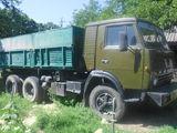 Камаз 55102 Selihozvariant