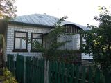 Срочно продаётся дом в Братушанах
