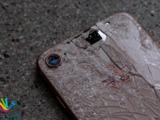 Замена корпуса iPhone 8/X/XS/XS MAX