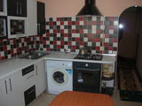 Apartament in or.Drochia