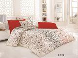 Răsfață-te într-o lenjerie de pat de calitate înaltă.La super pret! Alege lenjerii de pat din bumbac