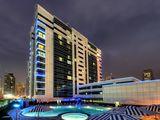 """ОАЭ, на 8 дней с 01.10 .... Дубай , отель ...."""" Marina View Aparthotel 4*+ """" , от """" emirat travel """""""