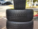 Bridgestone Blizzak 205/55/R16