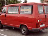 Fiat ducato 242