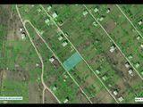 Urgent vind lot de teren 10 ari, s. Truseni IP ''Meliorator''