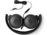 JBL Tune 500 и Tune 500 Bt - Отличные наушники от JBL! Оригинал+Гарантия!