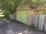 Продаётся дом с большим  участком 10 соток