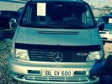 Mercedes Вито V класс