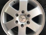 Discuri noi,originale! Pentru Mercedes Sprinter