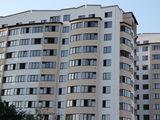 Apartament cu 2 camere într-un nou complex locativ amplasat lângă parcul valea trandafirilor