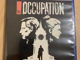 Joc/Игра PS4 - The Occupation