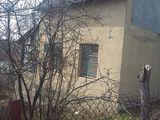 Дачный домик в Сыджере на берегу озера