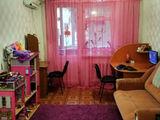 Se vinde urgent apartament cu 2 camere, 41 m2, Buiucani, str. Sucevița