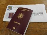 Pasaport roman rapid si ieftin!!!rapid cetatanieromana!!!румынское гражданство!!!