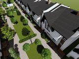 Индивидуальный дом 120 м2 = 37000 евро