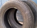 Nord Fost 195/70 R15 MS