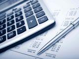 Ofer servicii contabile