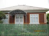 Продается дом в р-н. Единец г.Купчинь.