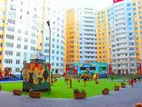 Apartament cu 2 odai in complexul Dansicons- Testemiteanu !!!