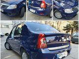 chirie auto   авто прокат   rent a car 24/24