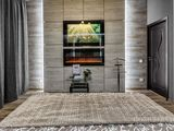 Самая красивая и удобная квартира в центре Кишинева посуточно