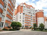 Super oferta la procurarea acestui apartament!!! centru / euroreparatie / 3 odăi separate 95m2