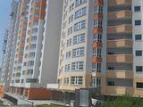 ВИД НА ПАРК ЦЕНТР-БОТАНИКА!! 2х-3х комнатные 88м2; 93 м2; 120м2 напротив MALLa! Сдан в эксплуатацию!
