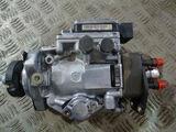 Turbina=ford transit-2.4 tdci,2004 god