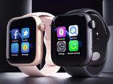 Smartwatch / умные часы / ceasuri si braslete inteligente