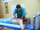 Внимание! Лечебный массаж спины и мануальная терапия,стаж 17 лет,опыт