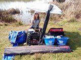 Снасти и товары для рыбалки - доставка Кишинев (2 часа) и по Молдове. Оплата курьеру при получении