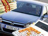 Cumpar Opel la piese orice model anul 2000 in sus