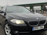 Chirie auto rent a car arenda auto прокат авто nolegio auto preturi accesibele!!!