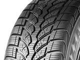 Bridgestone blizak  зима iarna 275/45 r20 новые !!!