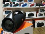 JBL Boombox - бешеный звук на 24 часа! Официальная гарантия и доставка за 2 часа!