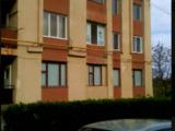 Apartament cu doua camere, 57 m2, in Ialoveni, 4 km departare de Chisinau