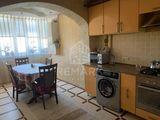 Vanzare  Apartament cu 2 camere Buiucani str. Liviu Deleanu 67000 €