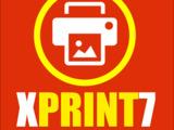 Xerox, imprimare, scan, copertare