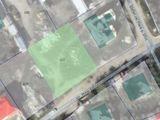 Se vinde teren pentru construcție Centrul satului Ghidighici