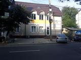 Офис напротив Гос.Университета. 72 кв.м.- 550 Евро/мес.
